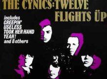 The Cynics - Twelve Flights Up