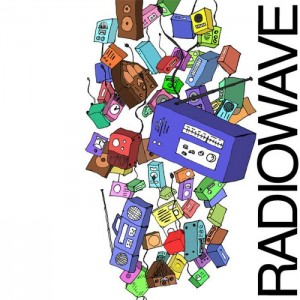 Germany Germany - Radiowave - 120