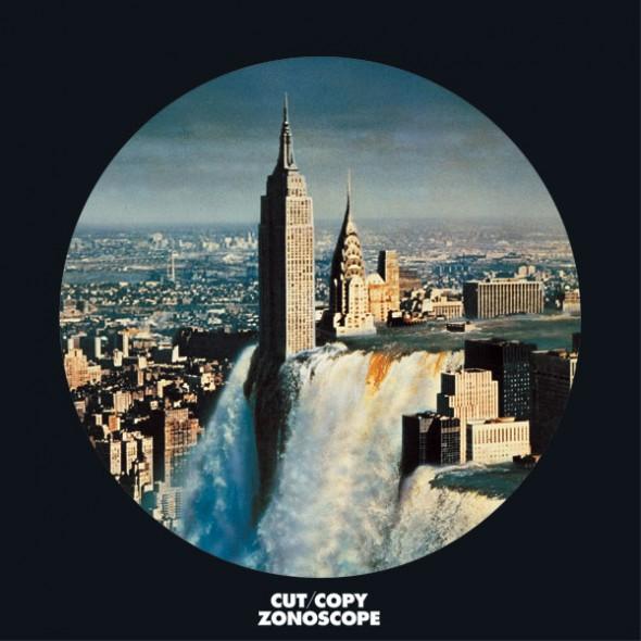 Cut-Copy-Zonoscope