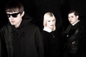 Cold Cave The Great Pan Is Dead 300x200 Cold Cave   The Great Pan Is Dead (2011)