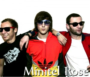 Minitel-Rose-Heart-Of-Stone