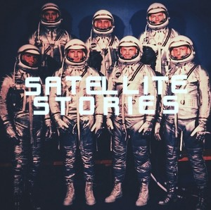 Satellite-Stories