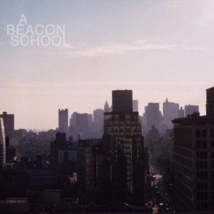 A Beacon School - Follow