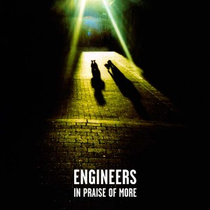 engineers In Praise Of More 300x300 Engineers   To An Evergreen (2010)