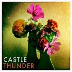 Castle Thunder-The Observer-Wolf in Sheepskin