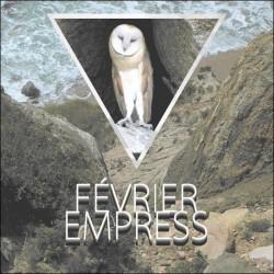 Février - Empress