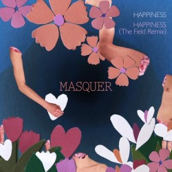 Masquer Happiness 250x250 Masquer   Happiness (2011)