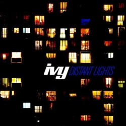 Ivy-Distant-Lights