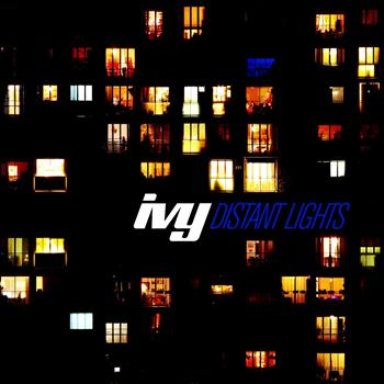 Ivy-Distant-Lights