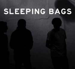 Sleeping Bags - Pehr