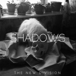 The New Division Shadows 250x250 The New Division   Shadows LP (2011)