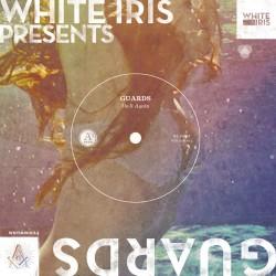 Guards-White Iris-Do-It-Again