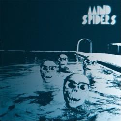 Mind Spiders-Wait for Us-Meltdown