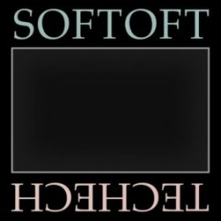 Softoft Techech-Sonic Tooth