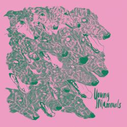 Young Mammals - Landlady