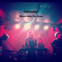 carousel - Where have you gone