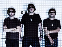 A Place to Bury Strangers - You Are the One - Worship