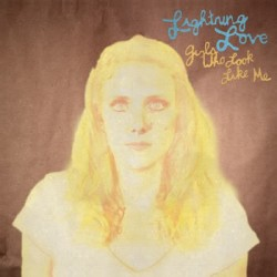 Lightning Love - Girls Who Look Like Me - Deadbeat