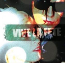 Vive la Fête - Décadanse - Produit de Belgique
