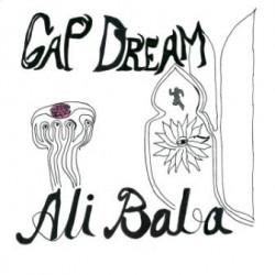 Gap Dream - Generator - Ali Baba