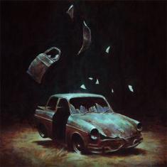 Flight Facilities - Clair De Lune (feat. Christine Hoberg)