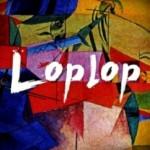 Loplop – Loplop EP (2012)