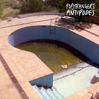 Popstrangers - What Else Could They Do - Antipodes - Heaven