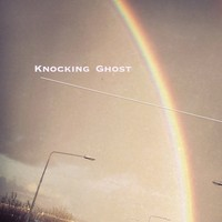 Knocking Ghost - Distractions - Independent Girl - Interlude for the midweek
