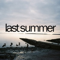 Germany Germany - Last Summer II - Too Much To Say - Last Summer - Static