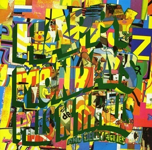 Happy Mondays - Dennis and Lois