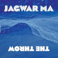 Jagwar Ma - The Throw