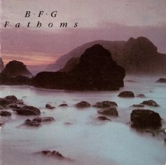 B.F.G. Coming Home Fathoms B.F.G.   Coming Home (1988)