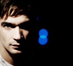Jon Hopkins - Open Eye Signal - Immunity