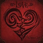 Cloud Cult – Love (2013)