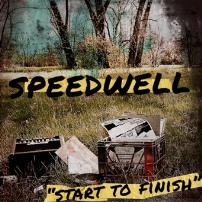 Speedwell - Calling On Columbia Pike - Start to Finish