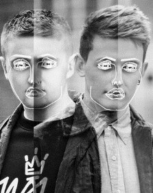 Disclosure - F For You - Totally Enormous Extinct Dinosaurs - Remix