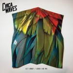 Circa Waves – Good For Me (2013)