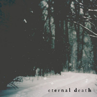 Eternal Death - Head - Labrador Records