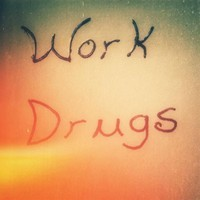 Work Drugs - Chemical Burns - Insurgents