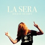La Sera – Losing to the Dark (2014)