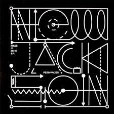 New Jackson - Made It Mine - Jam On Summer