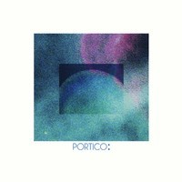 The Mary Onettes Portico EP Naive Dream The Mary Onettes   Portico EP   Naive Dream (2014)