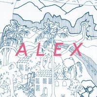 Nicky Blitz - Alex
