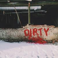 Made Violent - Dirty