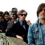 The Brian Jonestown Massacre – Revelation – Vad Hände Med Dem ? (2014)