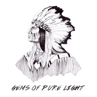 Shawondasee Gems Of Pure Light Shawondasee   Gems Of Pure Light (2014)