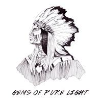 Shawondasee - Gems Of Pure Light