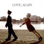 Shy for Shore – Love, Again (2014)