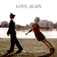 Shy for Shore - Love, Again