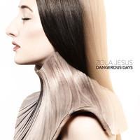 Zola Jesus - Dangerous Days - Taiga